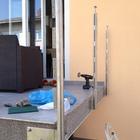 RF balkonski stebrički