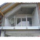 balkonska ograja...